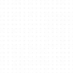 dot-grid.jpg