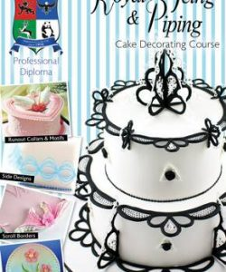 royal-icing-course-book-20161