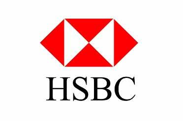 香港上海滙豐銀行