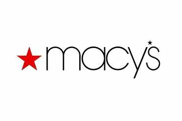 Macy's china