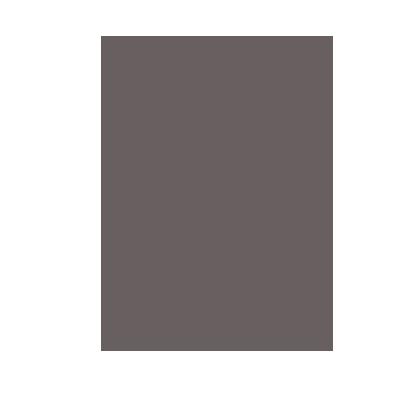 國際料理課程