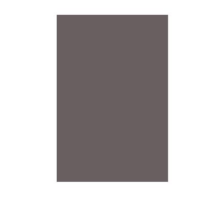 蛋糕麵包課程