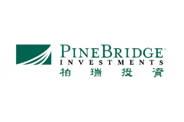 PineBrige Investment Asia Limited