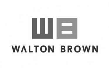 Walton Brown Group