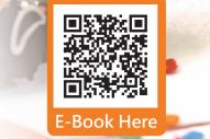 電子版數碼課程畫冊開始提供下載