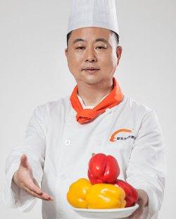 Wang Xingsheng