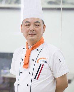 Fang Guanzhong