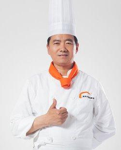 Hu Yingdong