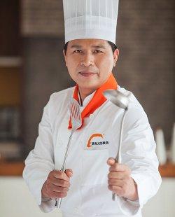 Wang XianNeng
