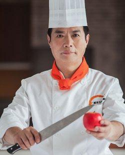 Fu JianGuo