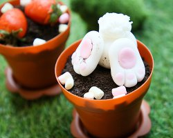 Easter Special Themed Class