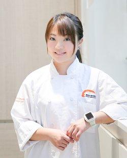Corina Wan